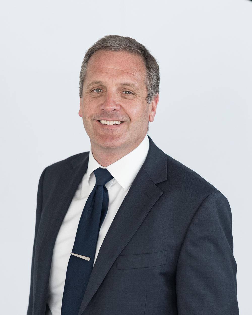 Lender hits £100m milestone in the Midlands