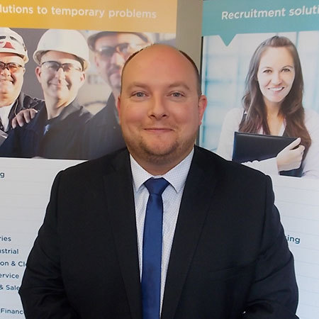 Frontline set to upskill 100 people as demand for warehousing specialists continues