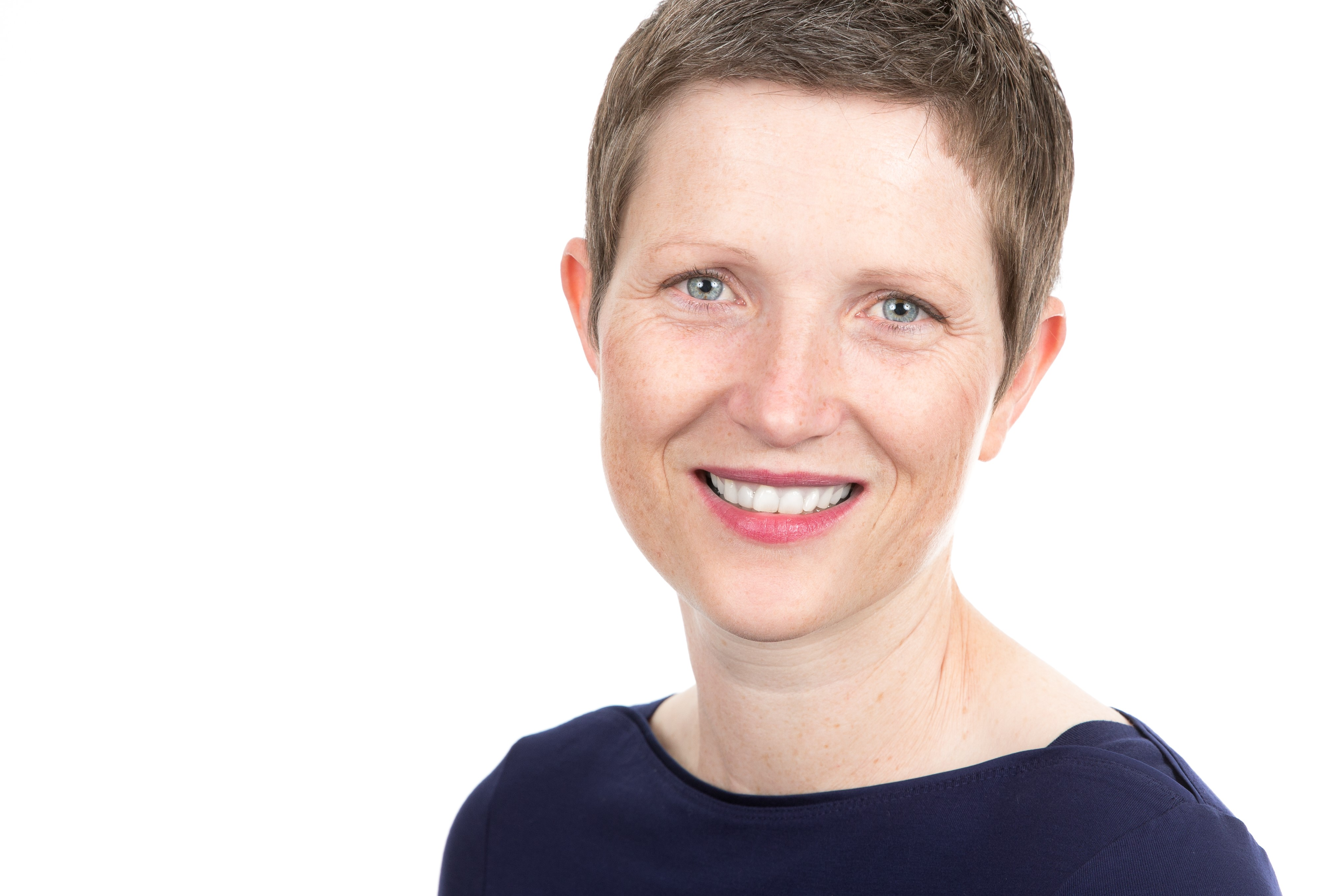 IoD appoints Dr Rona Mackenzie as Derbyshire and Nottinghamshire Chair