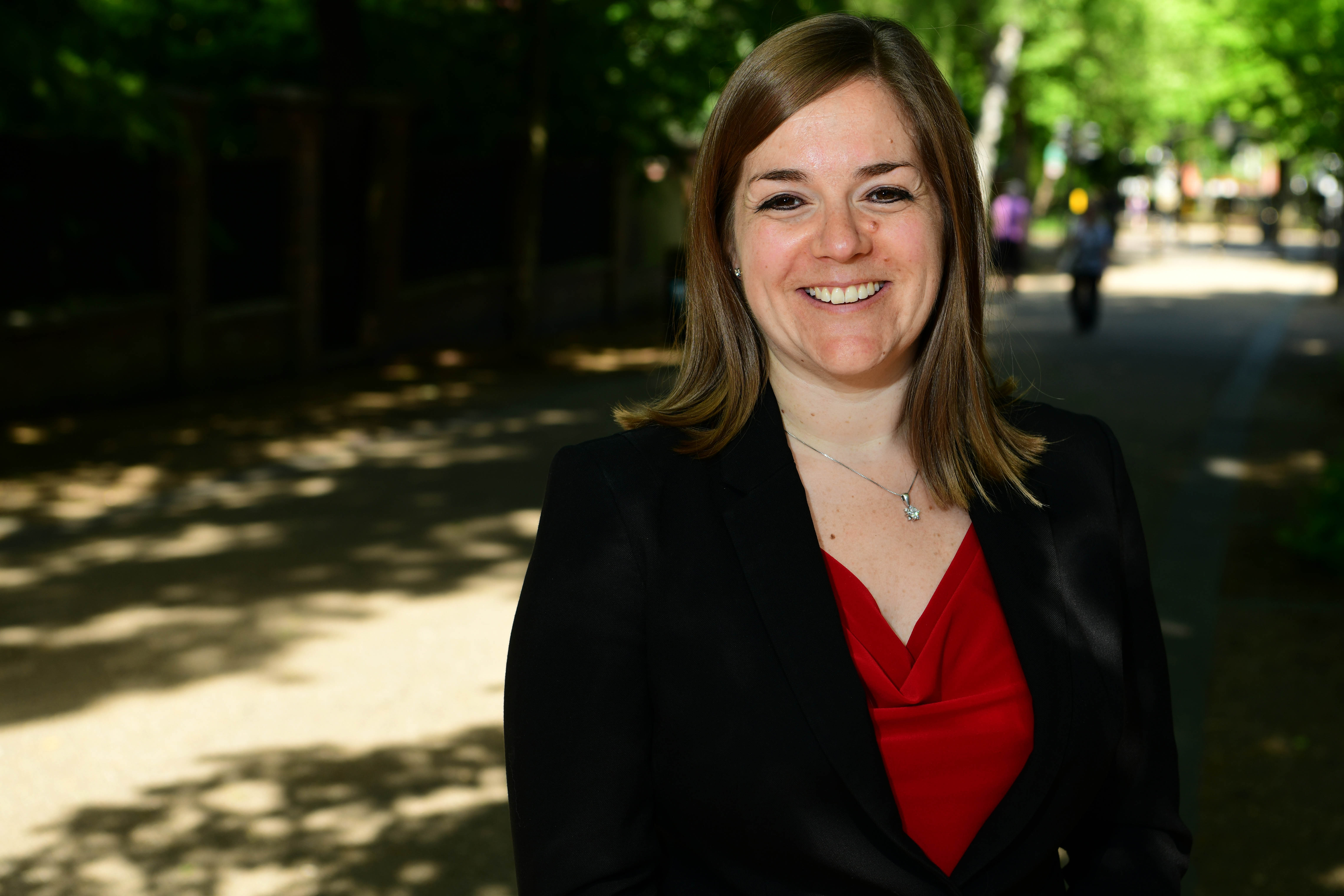 British Business Bank appoints new Director for the Midlands