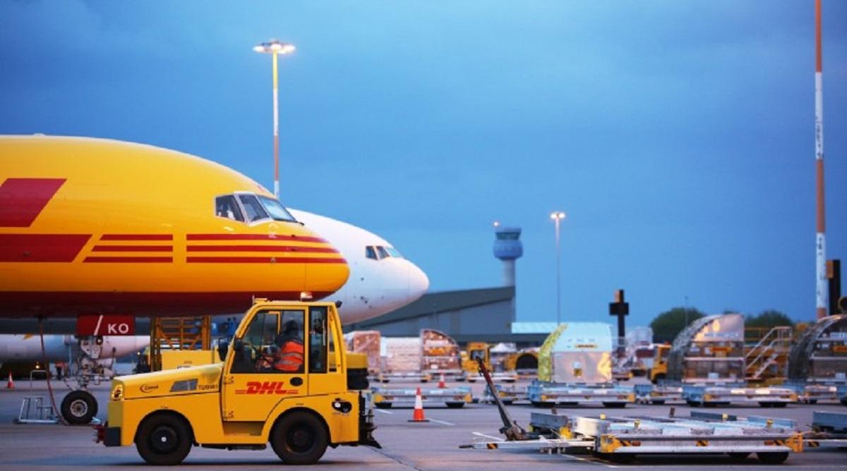 EMA keeps vital freight flowing despite coronavirus lockdown