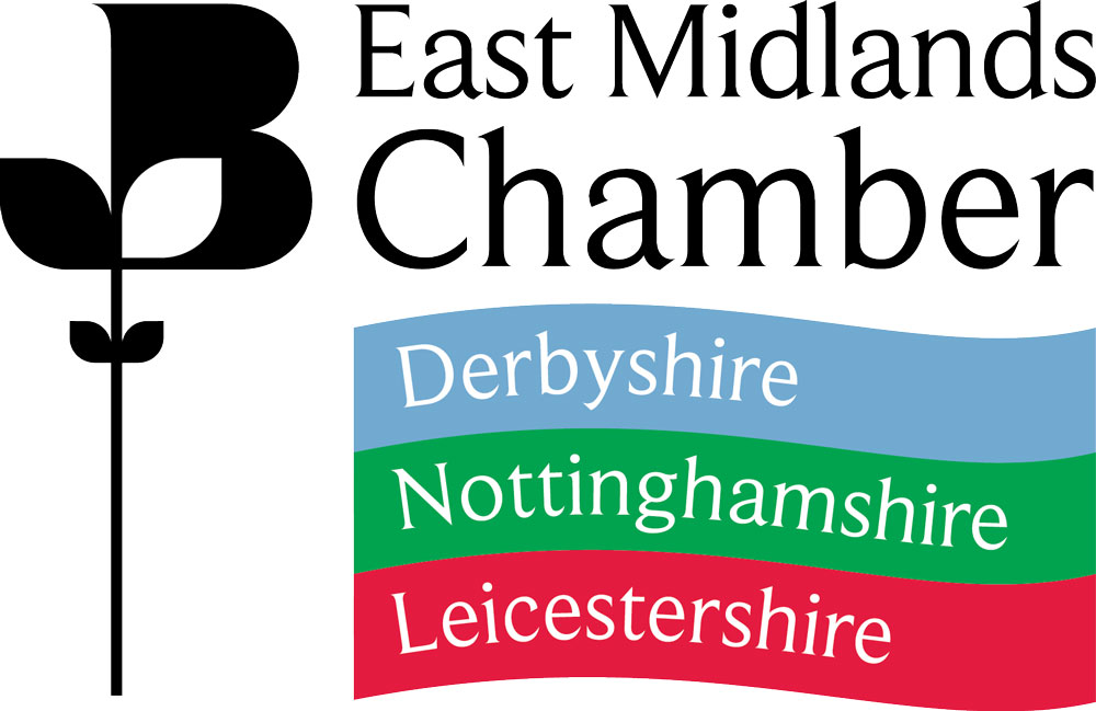 East Midlands Chamber Sector Forum, Government and Economic Events for your diary