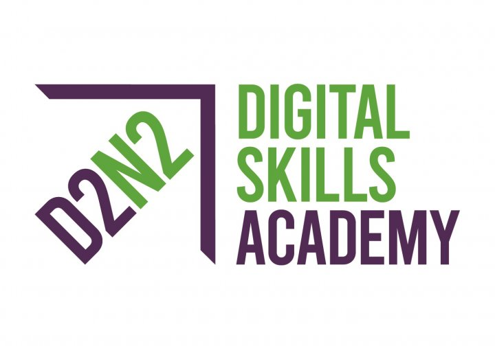 New scheme to boost digital skills of autistic individuals and women
