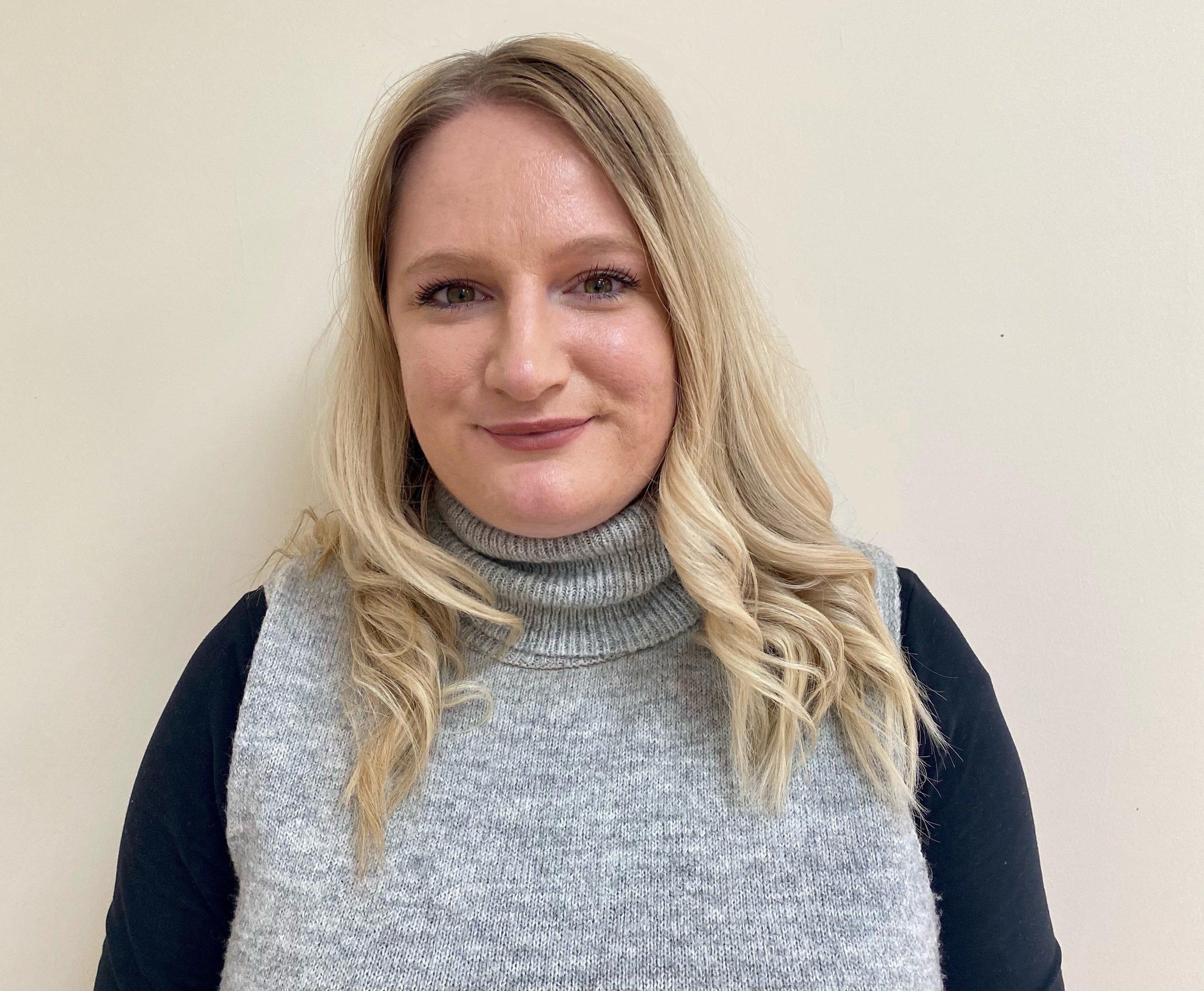 Heathcotes Group appoints Recruitment Business Partner
