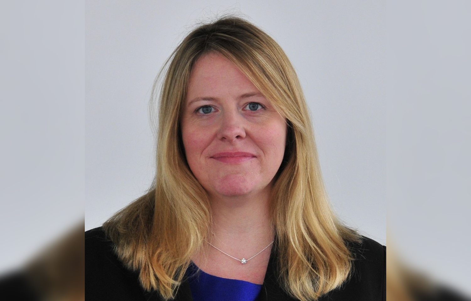 Emma Adds Forensic Expertise To Expanding Dains Accountants Team