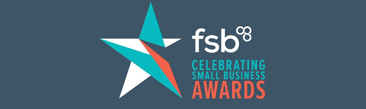 The Federation of Small Business (FSB) Celebrating Small Business Awards recognise and celebrate the huge contribution that smaller businesses and the self-employed make to the UK. This event showcases the best of small business entrepreneurship.