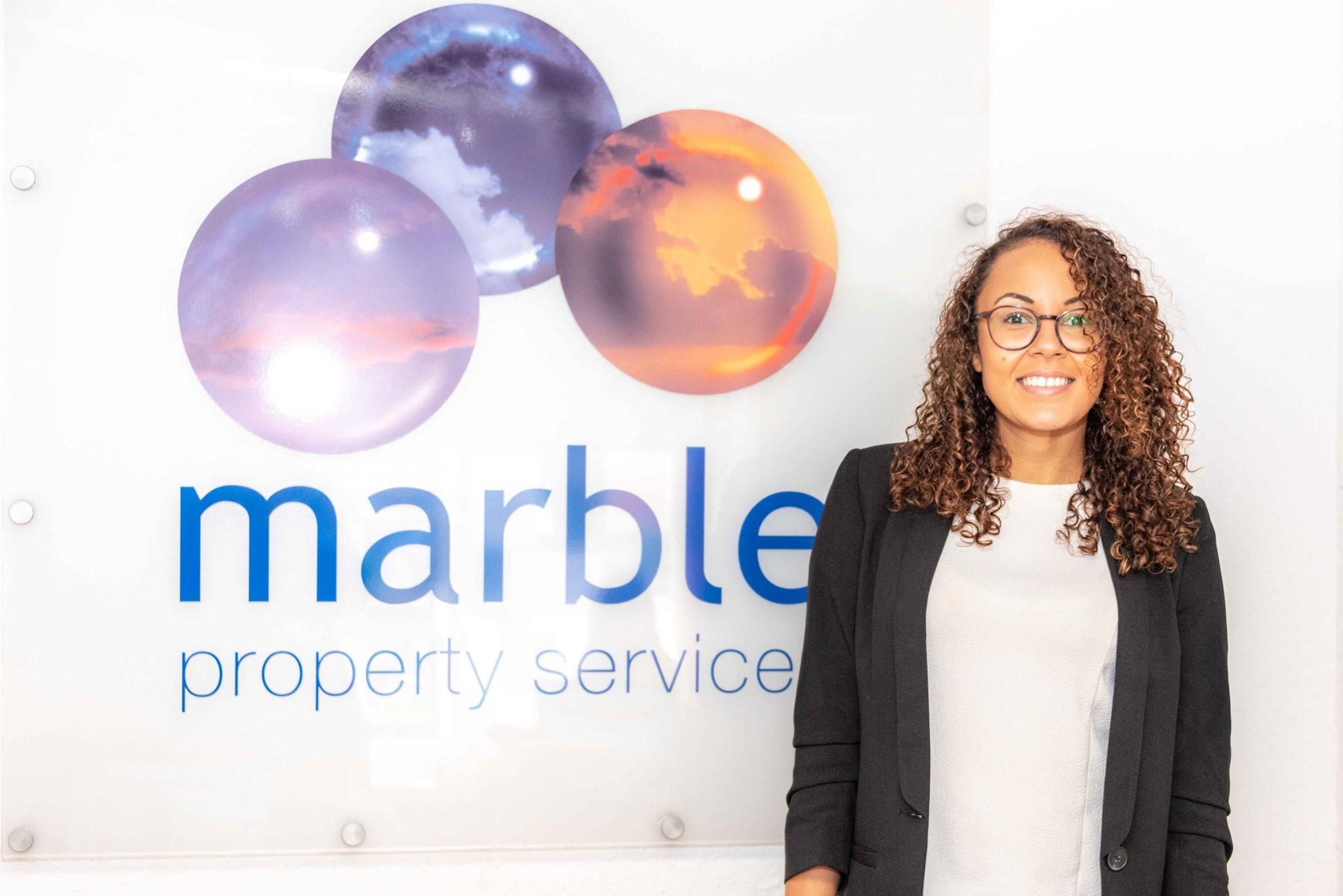 Derbyshire Property Expert Urges Reluctant Landlords to Let, Let, Let Following Local Rental Boom