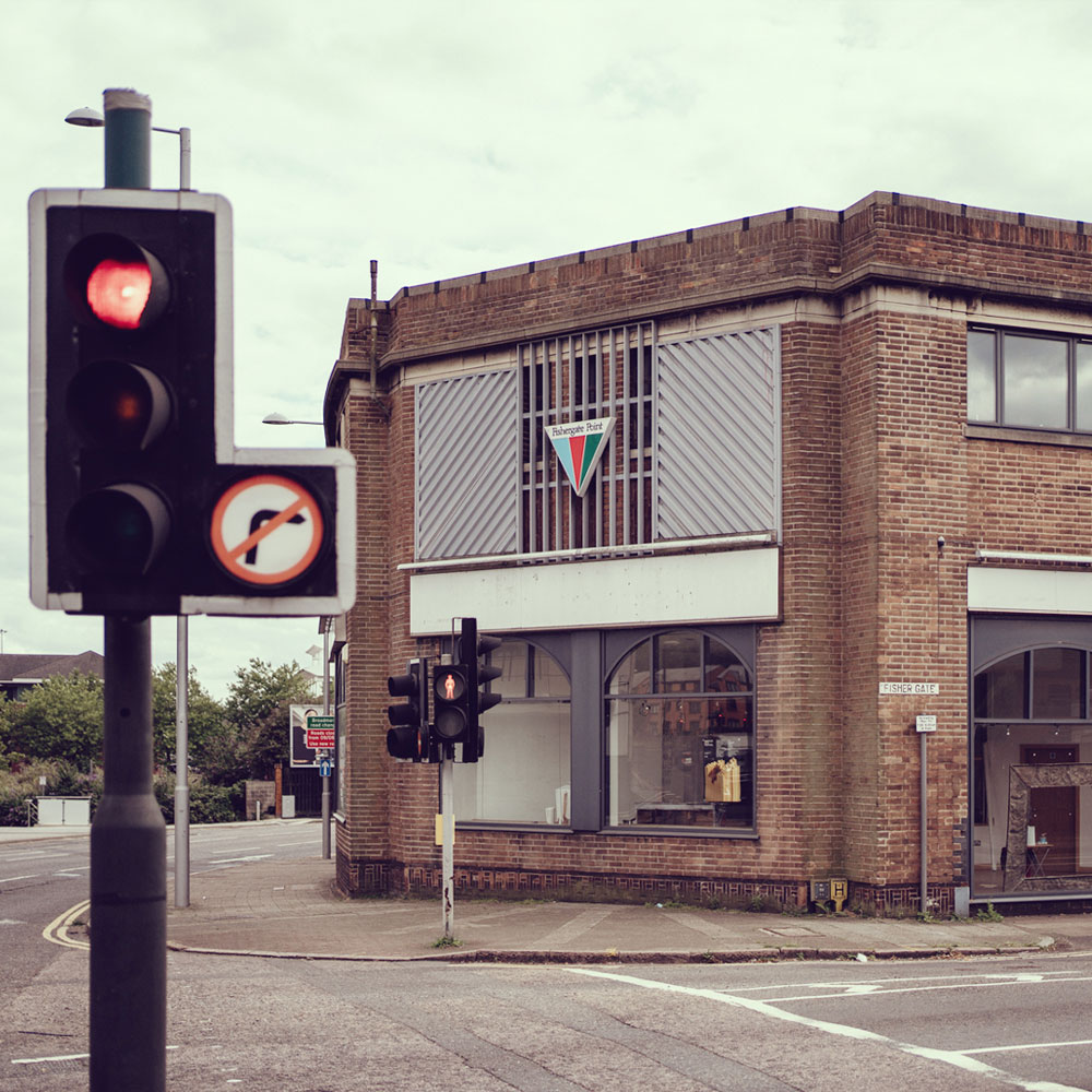 New Arts Venue Set to Become An Incubator for Creative Talent in Nottingham