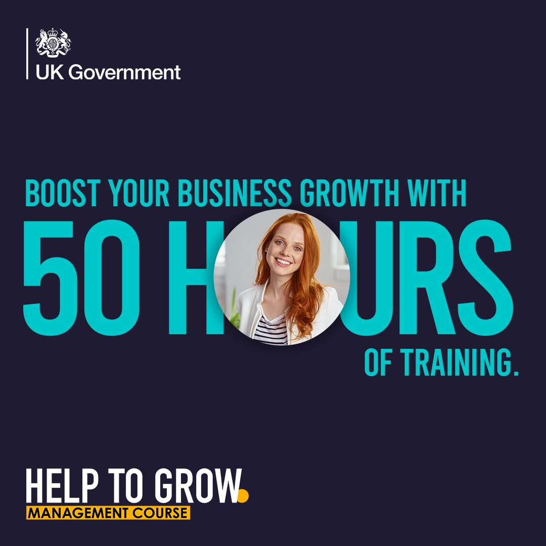 Over whelmed by Free Business Support Offers? Get focussed and Open the Door to Growth