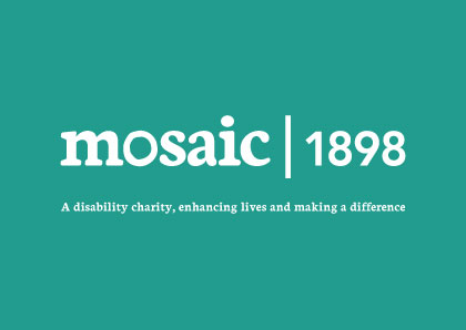 Mosaic Charity Calls in Commercial A-team to Shape Bold New Direction