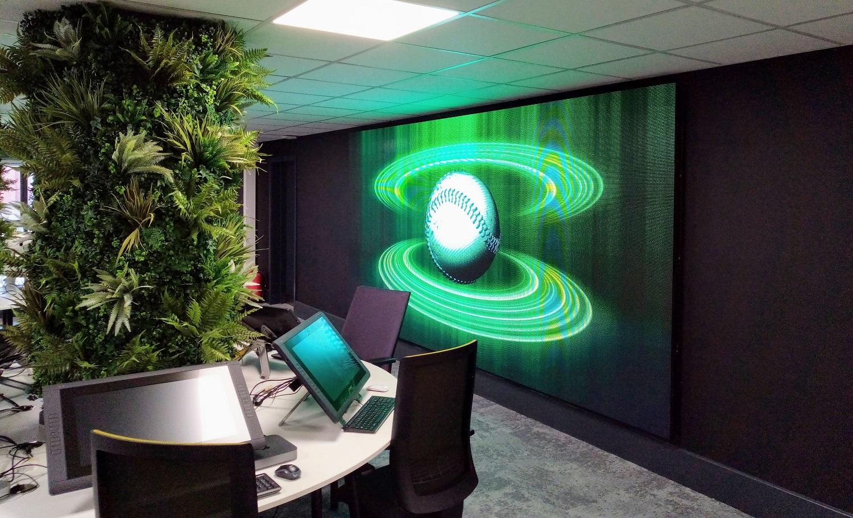 New digital hub a R.E.A.L-ity for alternative education provider