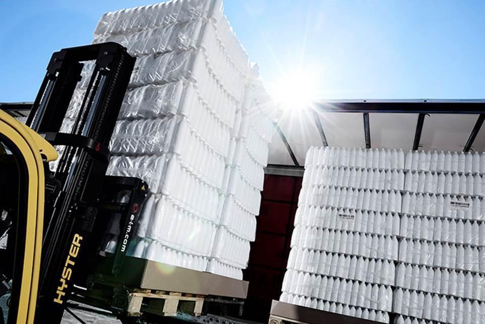 Robinson acquires Danish business Schela Plast