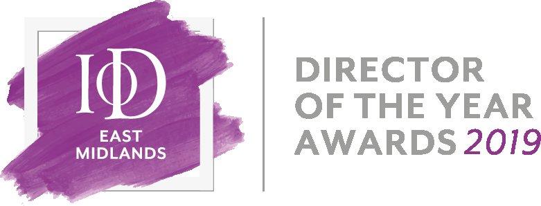 East Midlands Top Directors Compete for Awards