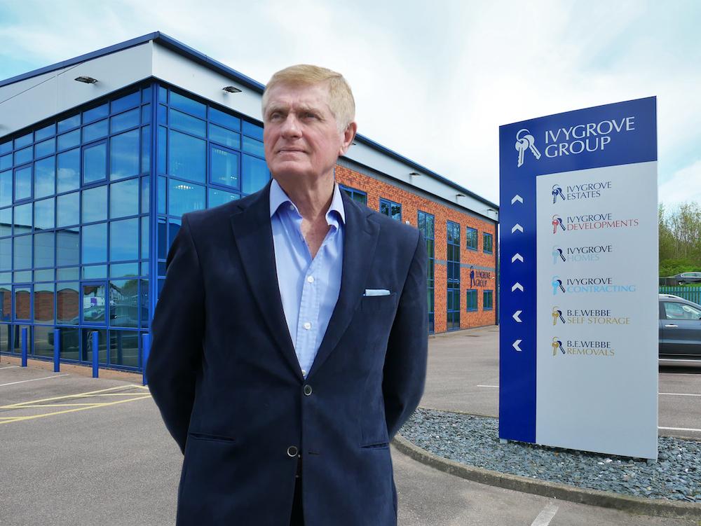 Huge interest in Duffield homes despite virus crisis