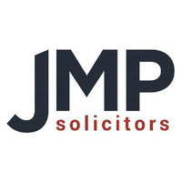 JMP Solicitors supports Children of Courage Awards