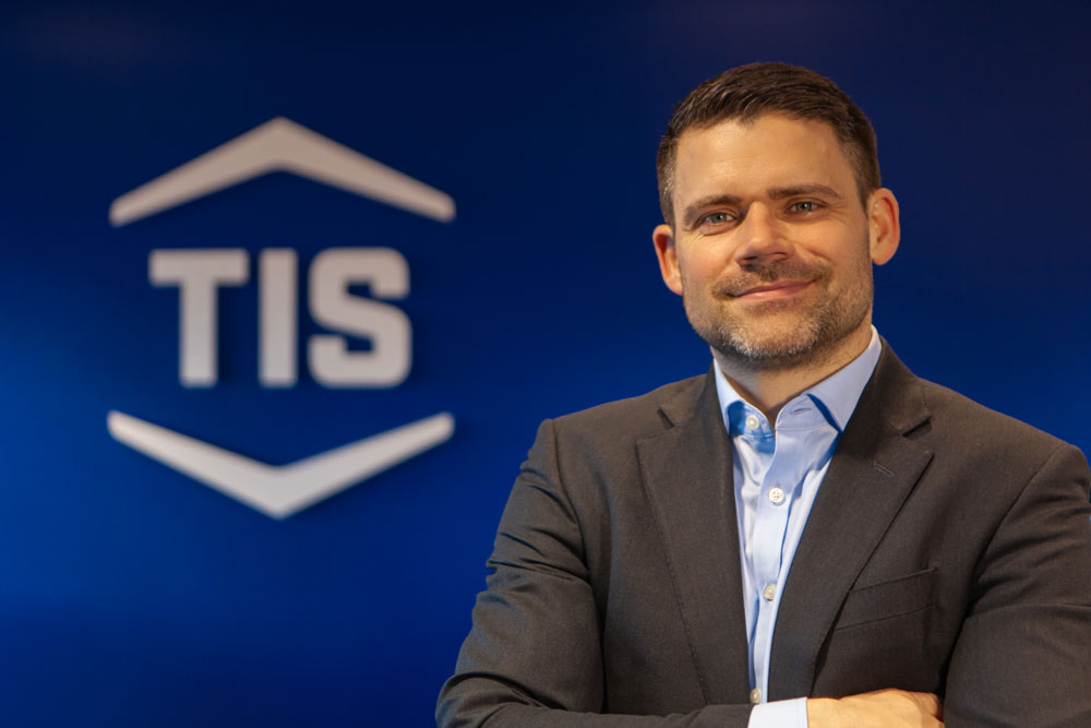 Investment in People Leads to Milestone Financial Growth for TIS