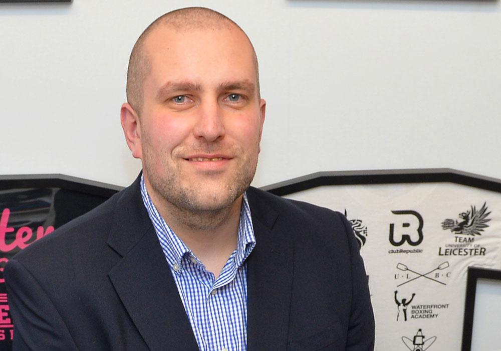 £532m of tenders won by growing East Midlands tender writing company