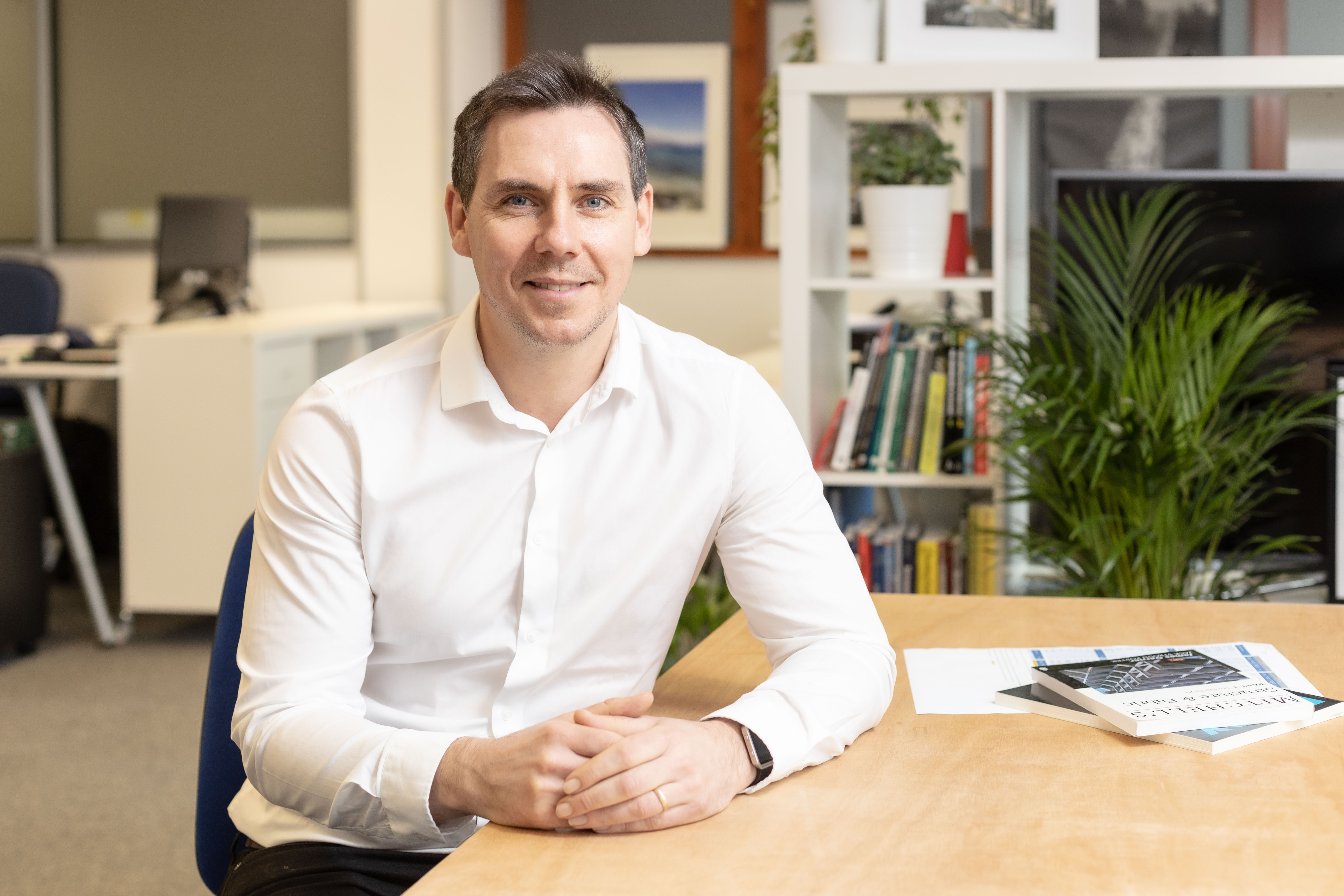 Focus awarded position on key national Consultancy Services framework