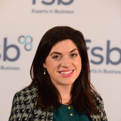 FSB Sponsors Leicester Business Festival