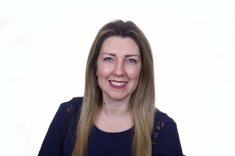 Derby law firm shortlisted for prestigious national award