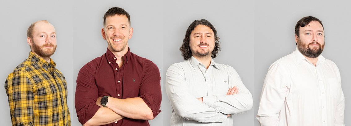 DICE STRENGTHENS STRUCTURAL TEAM AS PART OF BOLD EXPANSION PLANS