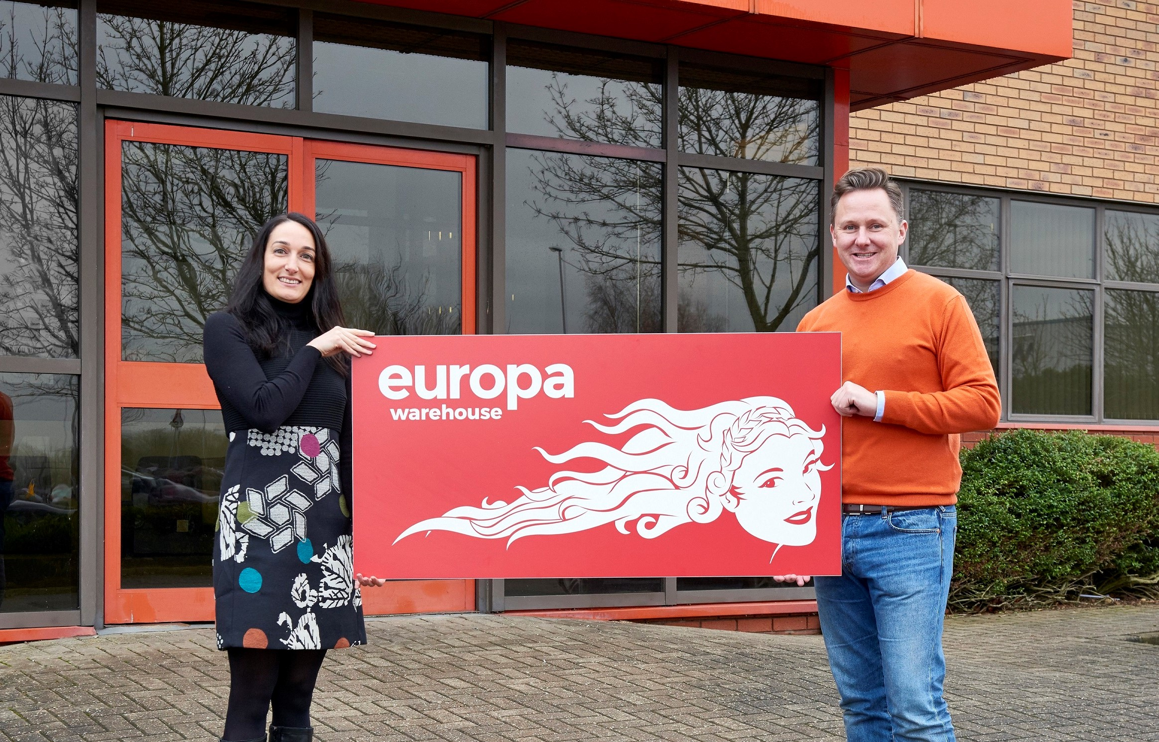 Europa Makes Second Acquisition