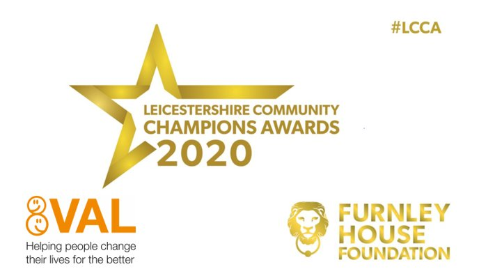 Foundation sets up new Community Awards for Leicestershire