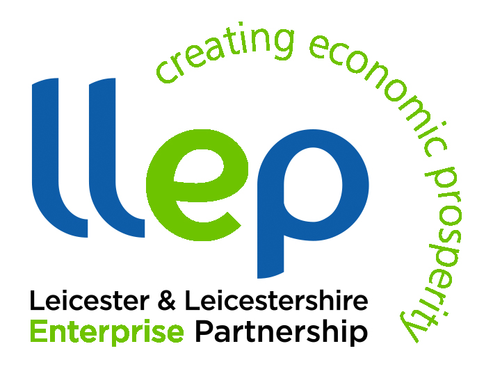 LLEP is first Local Enterprise Partnership  to become Carbon Literate