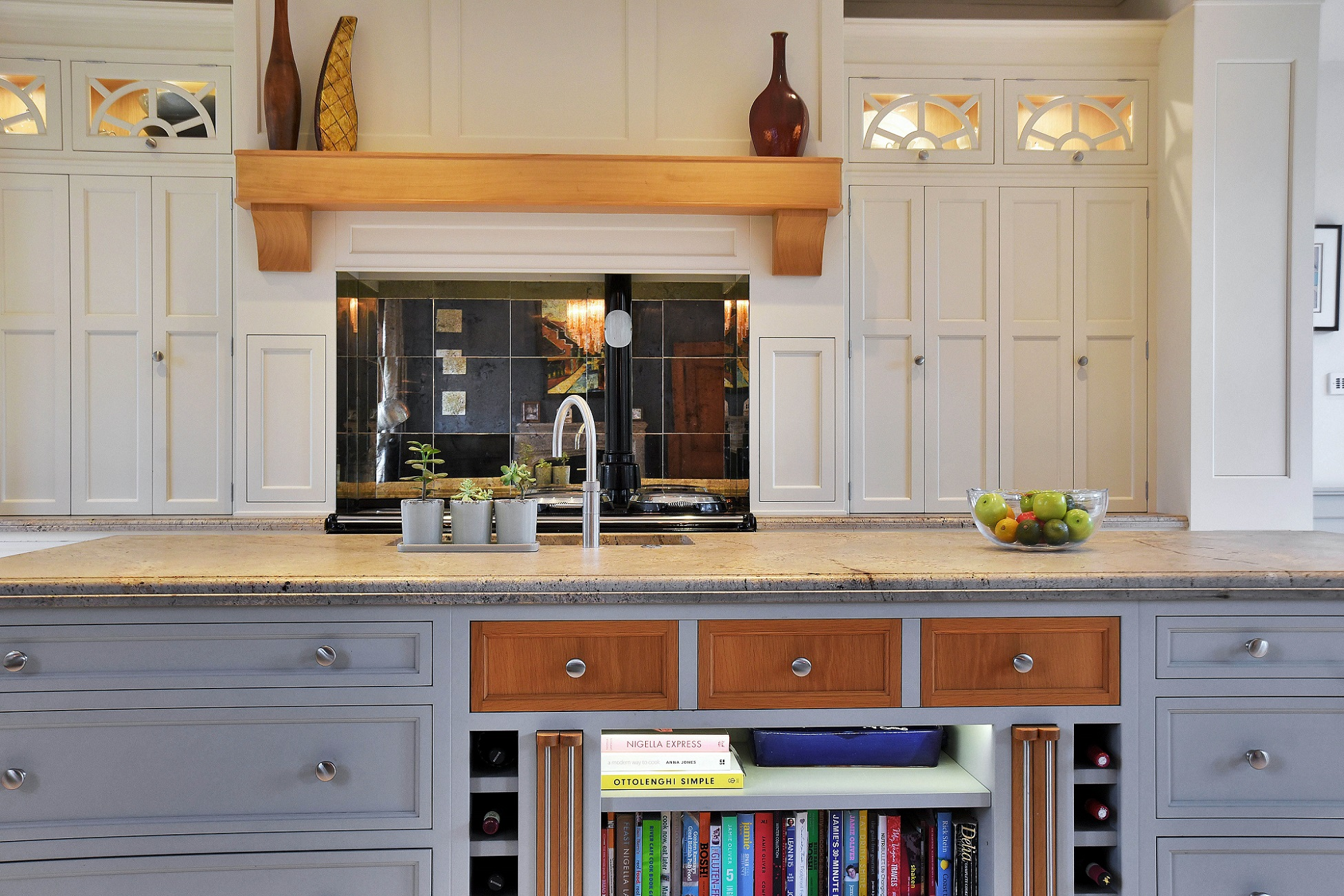 SECURING A SALE WITHIN TWO WEEKS: HOW HOME STAGING CAN SELL YOUR PROPERTY