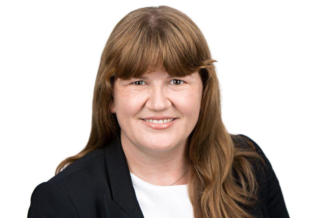 Joint Social Housing Heads Announced At Clarke Willmott