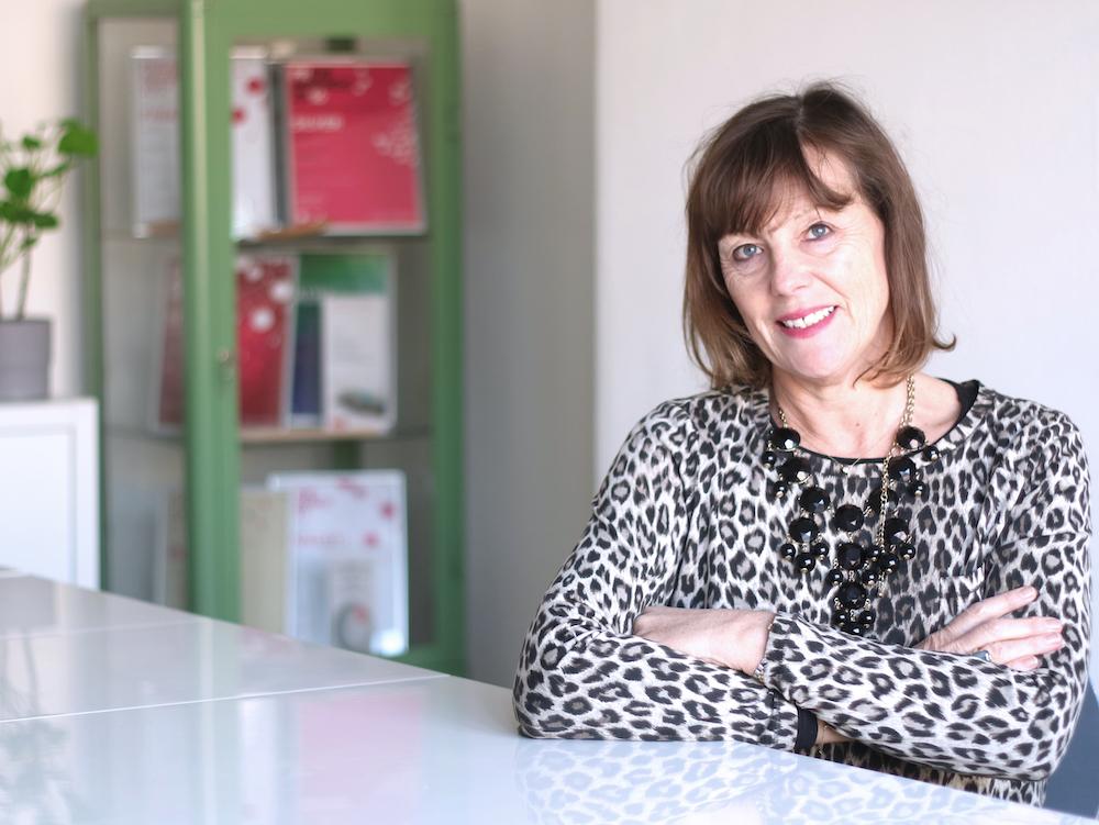 Nottingham Agencies Make It To PR Week's Top 160