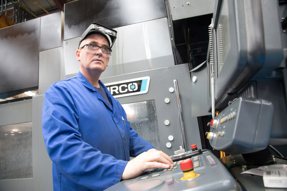East Midlands SME manufacturers invited to pinpoint the support required for economic recovery