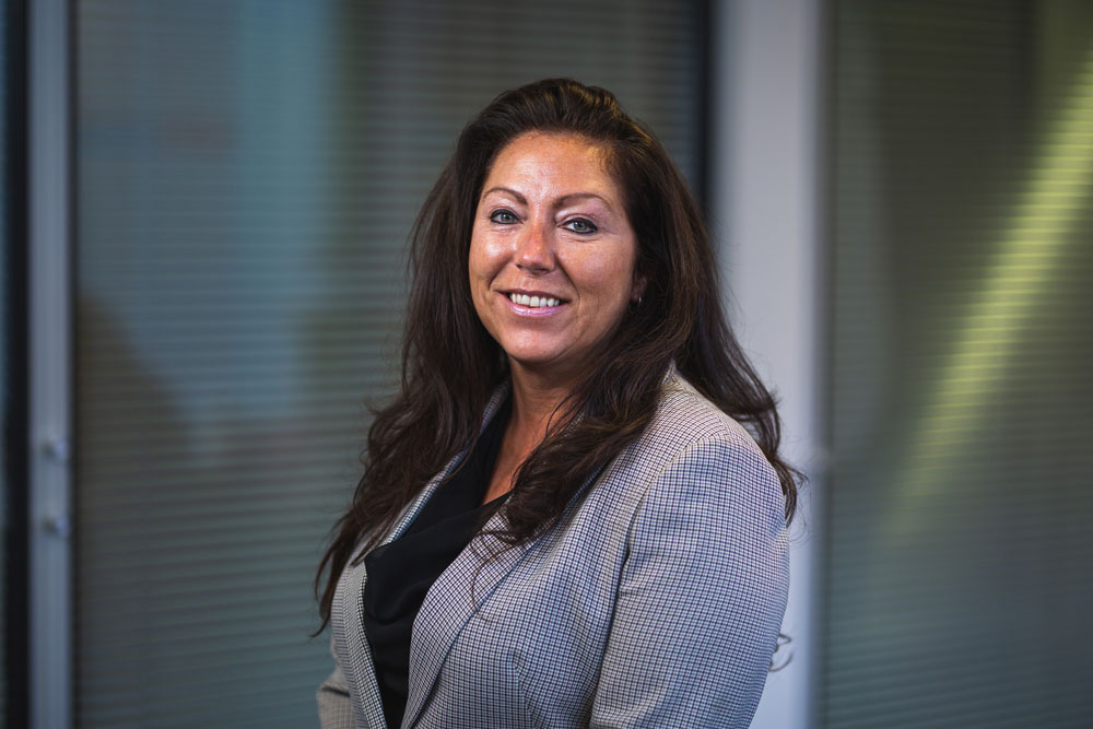 Debt Recovery Specialist Joins Large Commercial Law Team
