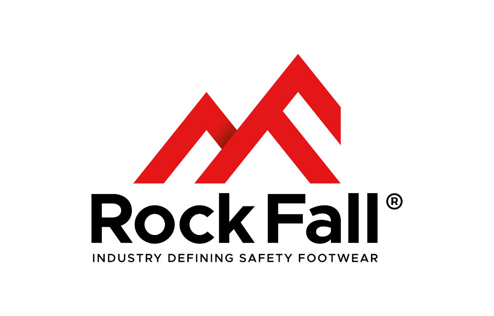 Rock Fall Safety Boots strides on confidently with appointment of new materials technologist