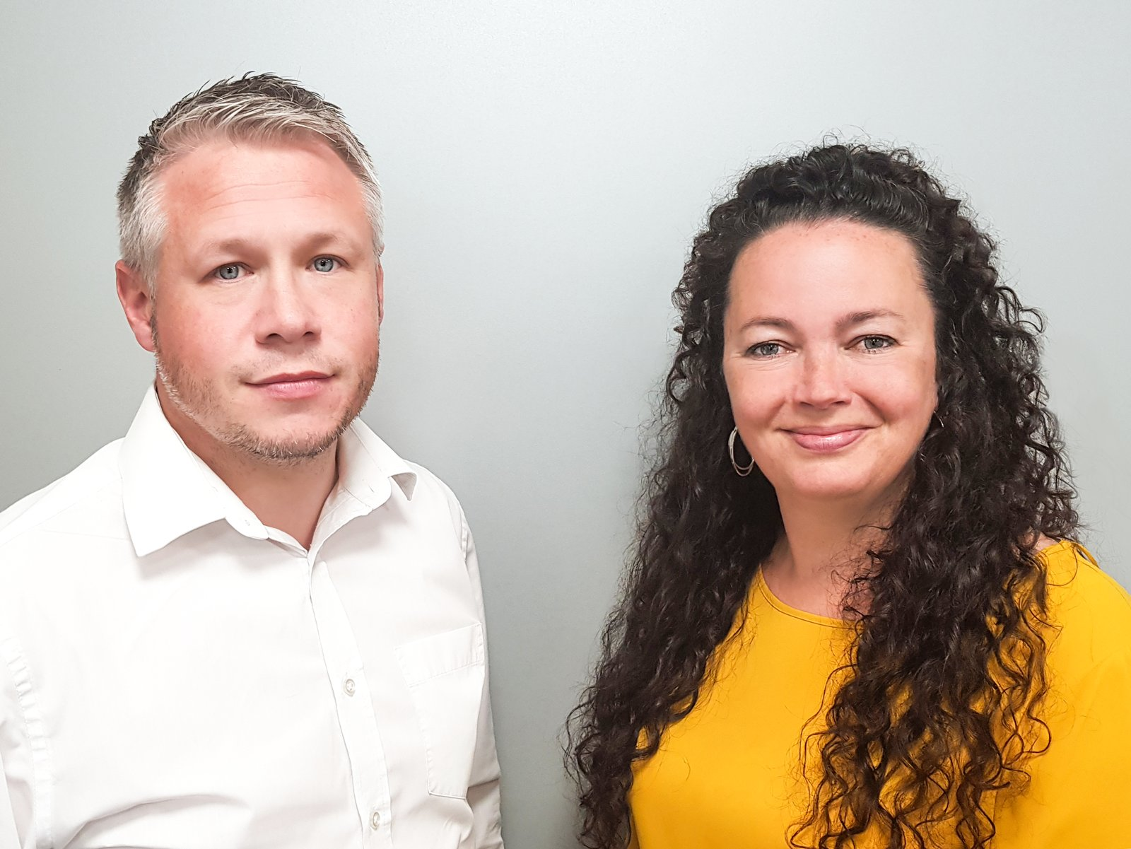 Barker Ross to build Kent-based modular construction team