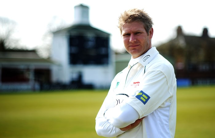 Cricketing legend encourages Brits to expand their tastebuds this National BBQ Week