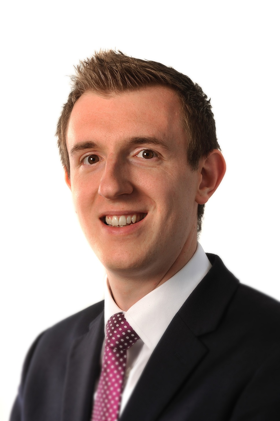 Two new partners among five senior promotions at Howes Percival