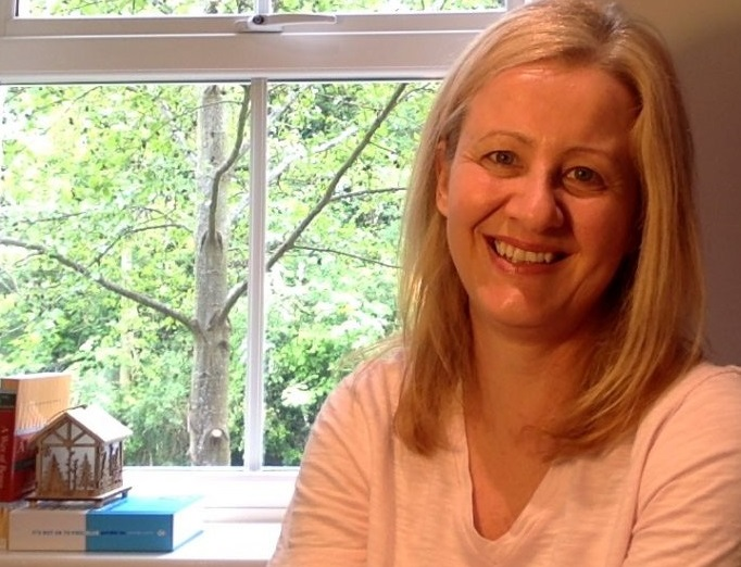 Nottingham counsellor releases major new study into loneliness