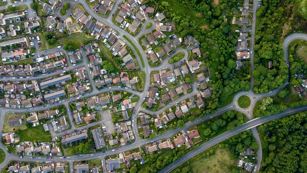 More to be done to improve East Midlands perception of property industry