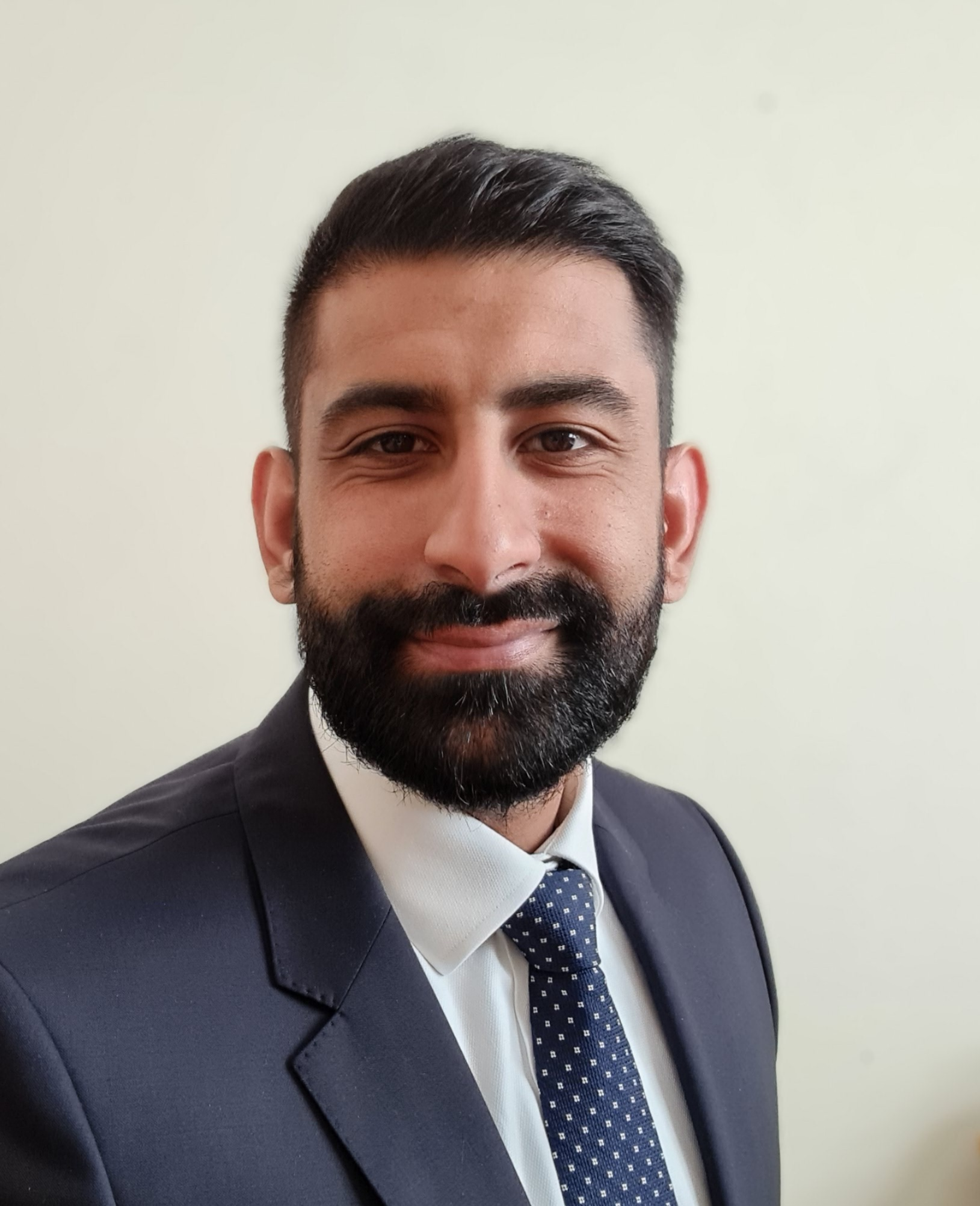 Chartered Financial Planner bolsters team at Midlands wealth management firm
