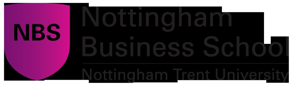 Businesses offered chance to rebuild and refocus with the launch of Help to Grow at Nottingham Business School