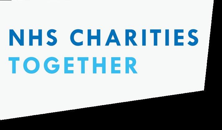 KH Hair Chooses NHS As New Charity Partner