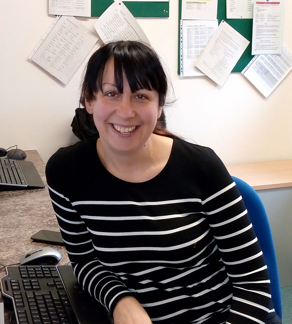Leicestershire Partnership NHS Trust is recruiting 17 Public Health Nurses