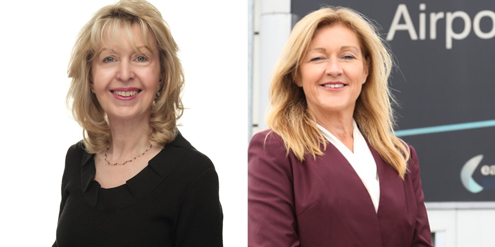 LLEP appoints two new members to its Board of Directors