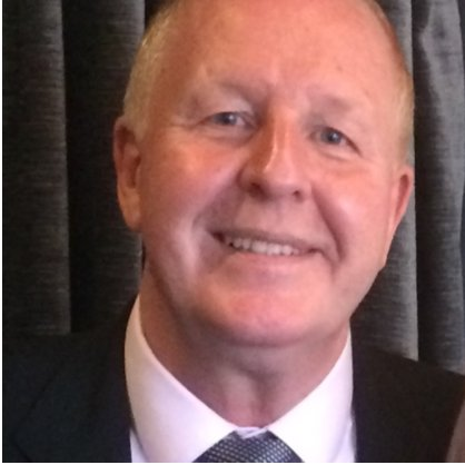 Housebuilder welcomes new managing director