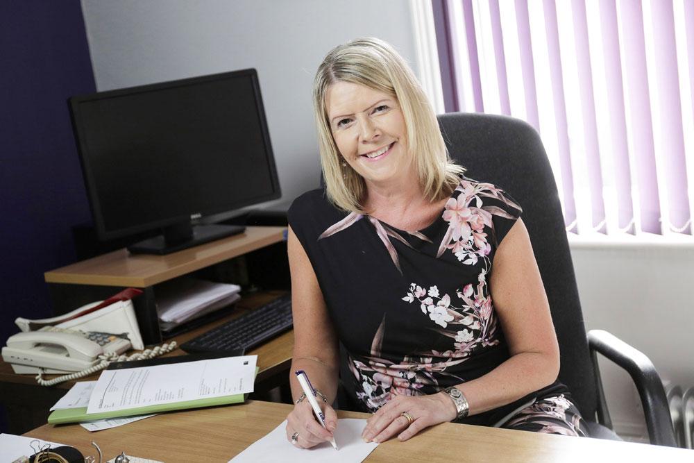 Accountants' advice for employers following landmark minimum wage increase