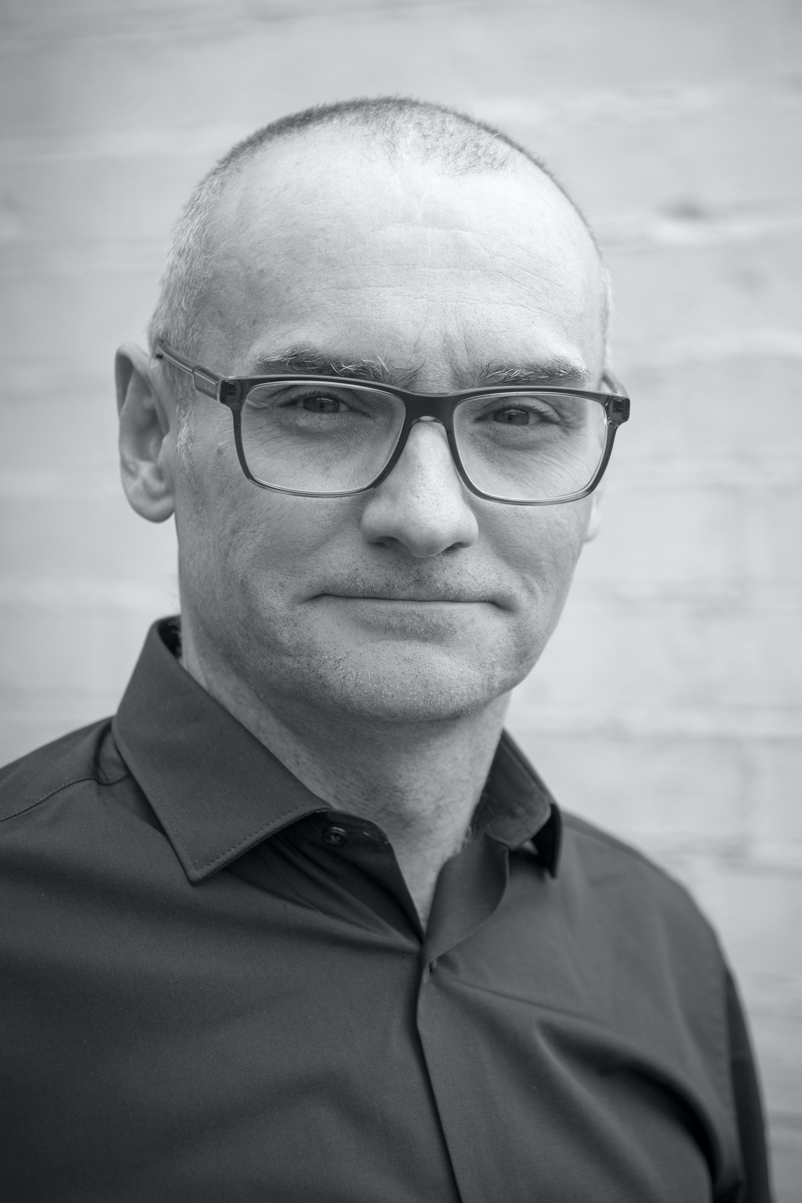 WatchPilot Appoints Head of Creative