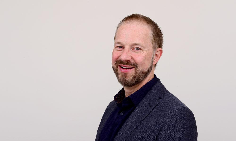 Shakespeare Martineau appoints seasoned finance professional as new CFO