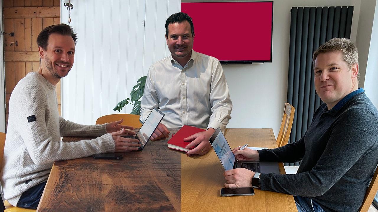 Press For Attention PR joins IMG as strategic partner