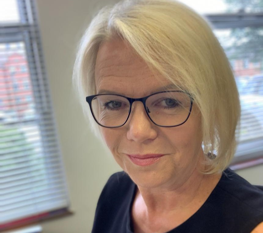 New chief executive for Relate Derby & Southern Derbyshire